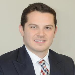 Jacob Vezga