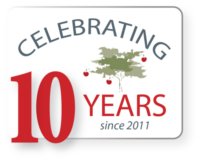 Cherrytree Group celebrates 10 years in business